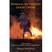 Working on Yourself Doesnt Work by Ariel Kane