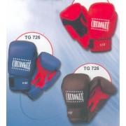 Boxhandschuhe (paar)