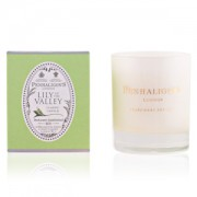 LILY OF THE VALLEY candle 140 gr