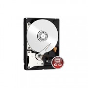 Red, 4 TB