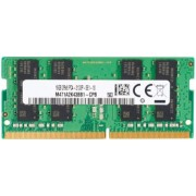 Memorie Server HP DDR4, 1x16GB, 2400 MHz, ECC, Reg RAM