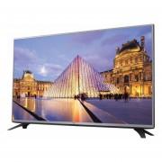 Pantalla LG Full HD 1920 X 1080 Modelo 49LF5100