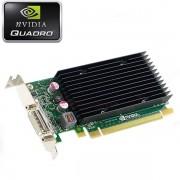 Carte Graphique HP NVIDIA Quadro NVS 300 PCIe x16 Low Profile 512Mo GDDR3 DMS-59