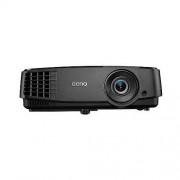 Videoproiector MS506, 3200 ANSI, SVGA, Negru