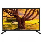 LED TV VORTEX LEDV28E33D HD READY