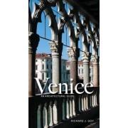 Venice by Richard J. Goy