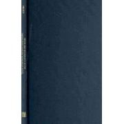 Myth and Modernity in the Twentieth Century Romanian Novel by Ileana Orlich