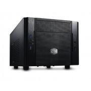 CoolerMaster Elite 130 Case M-ITX Midi, Nero