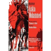 The Epic of Askia Mohammed by Nouhou Malio