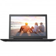 Laptop Lenovo ThinkPad V310 15.6 inch HD Intel Core i5-6200U 4GB DDR3 500GB+8GB SSHD FPR Black