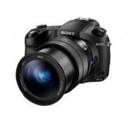 Sony Cyber-shot DSC-RX10 III (czarny) - szybka wysyłka! - Raty 30 x 229,97 zł