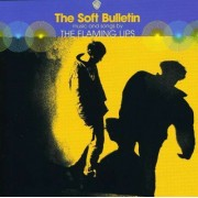 Flaming Lips - Soft Bulletin (0093624739326) (1 CD)