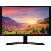 LG 22MP58VQ 21.5 inch Wide IPS LED Monitor ,16:9