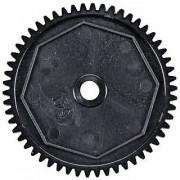 Team Associated 7955 Spur Gear 54T GT2