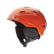 Smith Aspect Helm
