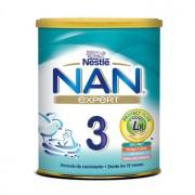NESTLE NAN 3 - 800g
