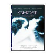 Ghost (Special Edition)