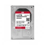 0130654 - Tvrdi Disk WD Red Pro 4TB SATA 3 WD4002FFWX