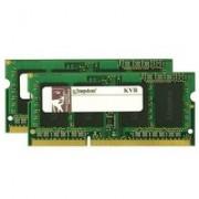 Kingston Technology ValueRam (KVR13S9S6/2)