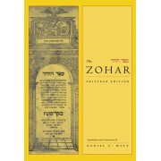 The Zohar: Volume 7 by Daniel Chanan Matt