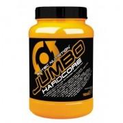 Scitec Nutrition Jumbo Hardcore grillázs-fehércsoki 1530g - 1530g