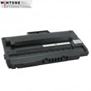 Rebuilt Toner für Samsung SCX-4300 SCX4300 XXL