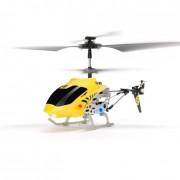 Griffin HELO TC Chopper - хеликоптер управляван от Apple iOS устройства