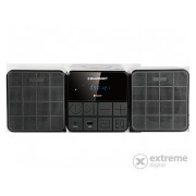 Microsistem Hifi Blaupunkt MS10BT CD/MP3/USB/Bluetooth, negru