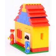 MERATOY.COM Meratoy.com Basic Architect Set