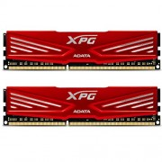 A-Data AX3U2133W8G10-DR, Kit RAM 16GB XPG DDR3 1600 (2x8GB)