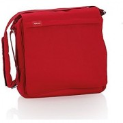 Inglesina Quad Diaper Bag Sahara Red