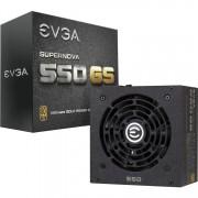 550W SuperNOVA GS