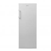 Frigider cu 1 usa ARCTIC ANFB245+, 221 l, A+, alb