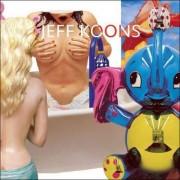 Jeff Koons by Francesco Bonami