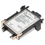 Hard Drive For Samsung Ml-5512/6512/5012/5017, 250 Gb