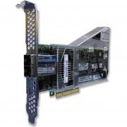 Tarjeta Hp Smart Array P441 4gb Fbwc 12gb Pcie X8 726825-b21