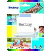 Bestway Inflatables Repair Ket - Multicoloured