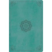 ESV Value Compact Bible by Crossway Bibles