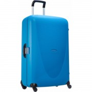 Samsonite Termo Young Spinner 85 cm Electric Blue