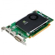 HP Quadro FX 580 Graphics Card