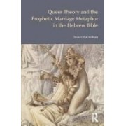 Macwilliam, S: Queer Theory And The Prophetic Marriage Metap