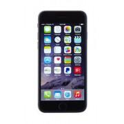 Apple iphone 6 space grey unlocked 16gb sealed