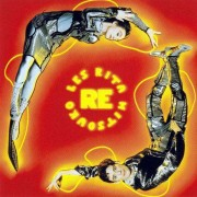 Les Rita Mitsouko - Re (0077778690627) (1 CD)