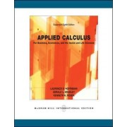 Calculus for Business, Economics and the Social and Life Sciences, Expanded Version with Mathzone by Hoffmann