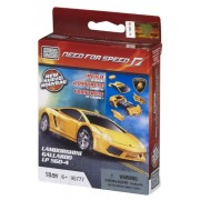 Mega Bloks Need for Speed Lamborghini Gallardo LP 560-4
