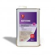 LTP Mattstone 1L - Impermeabilizant puternic pt. piatra naturala (nu modifica aspectul)