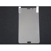 Folie protectie ecran pentru tableta Samsung Galaxy Tab 4 (SM-T230)