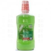 Dr.organic bio aloe vera szájvíz