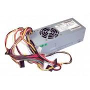 Sursa 220W mini ATX PFC Passiv