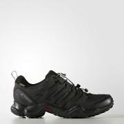Adidas Мъжки Туристически Обувки Terrex Swift R GTX BB4624